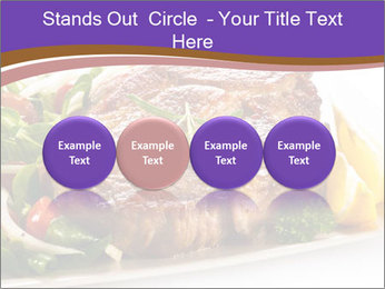 0000078428 PowerPoint Templates - Slide 76