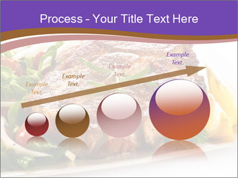 0000078428 PowerPoint Templates - Slide 87