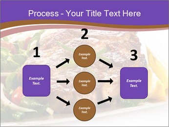 0000078428 PowerPoint Templates - Slide 92