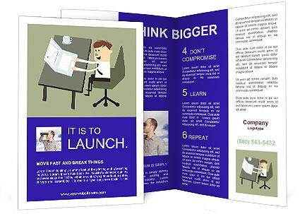 0000078429 Brochure Templates