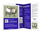 0000078429 Brochure Template