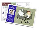 0000078429 Postcard Template