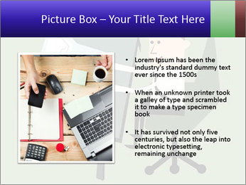 0000078429 PowerPoint Template - Slide 13