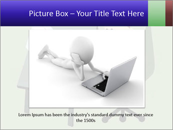 0000078429 PowerPoint Templates - Slide 15