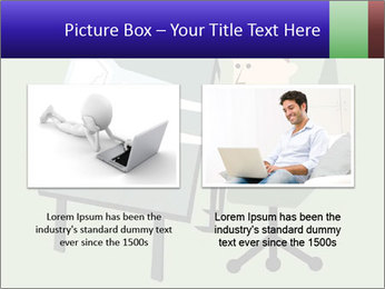0000078429 PowerPoint Template - Slide 18