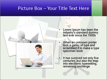 0000078429 PowerPoint Templates - Slide 20
