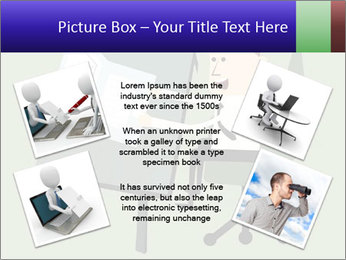 0000078429 PowerPoint Templates - Slide 24