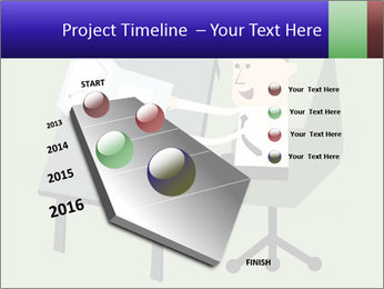 0000078429 PowerPoint Templates - Slide 26