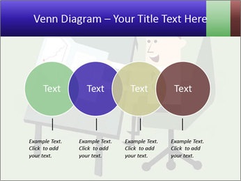 0000078429 PowerPoint Template - Slide 32