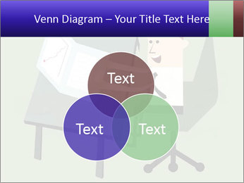 0000078429 PowerPoint Templates - Slide 33