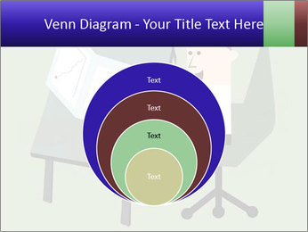 0000078429 PowerPoint Templates - Slide 34