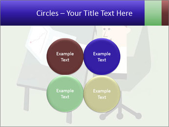 0000078429 PowerPoint Templates - Slide 38