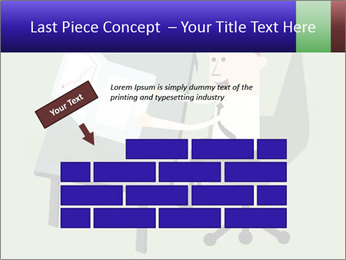 0000078429 PowerPoint Templates - Slide 46