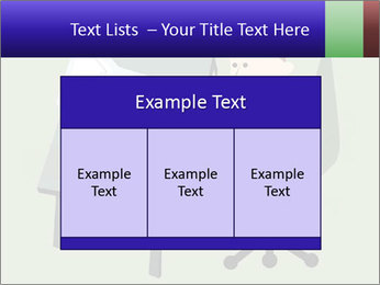 0000078429 PowerPoint Templates - Slide 59