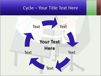 0000078429 PowerPoint Templates - Slide 62