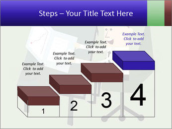 0000078429 PowerPoint Templates - Slide 64