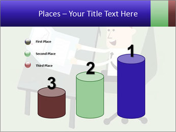 0000078429 PowerPoint Template - Slide 65