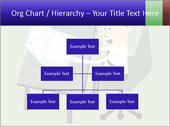 0000078429 PowerPoint Templates - Slide 66