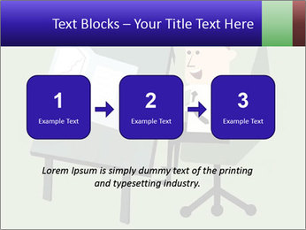 0000078429 PowerPoint Templates - Slide 71