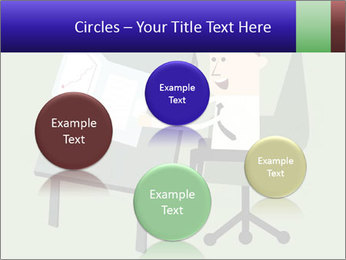 0000078429 PowerPoint Templates - Slide 77
