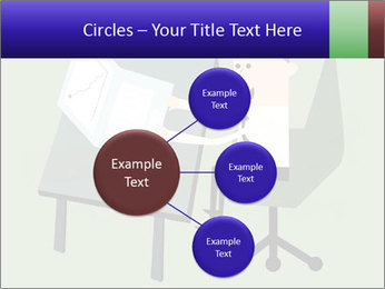 0000078429 PowerPoint Templates - Slide 79