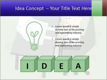 0000078429 PowerPoint Templates - Slide 80