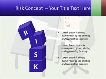 0000078429 PowerPoint Templates - Slide 81