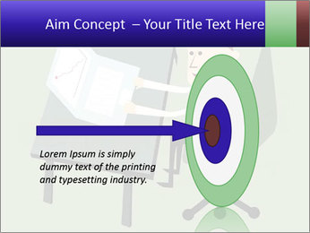 0000078429 PowerPoint Template - Slide 83