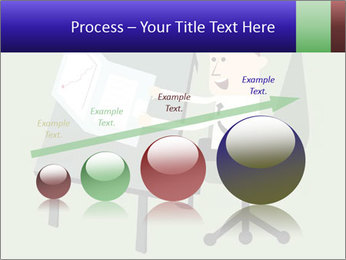 0000078429 PowerPoint Templates - Slide 87