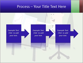 0000078429 PowerPoint Templates - Slide 88