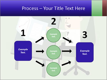0000078429 PowerPoint Template - Slide 92