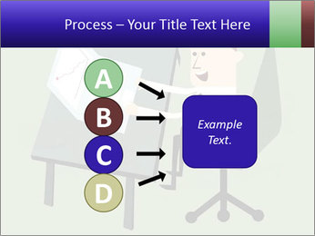 0000078429 PowerPoint Templates - Slide 94