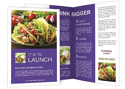 0000078430 Brochure Templates