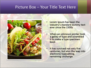 0000078430 PowerPoint Template - Slide 13