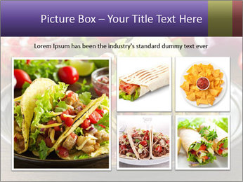 0000078430 PowerPoint Template - Slide 19