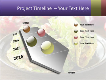 0000078430 PowerPoint Template - Slide 26