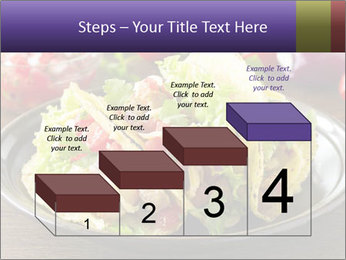 0000078430 PowerPoint Template - Slide 64