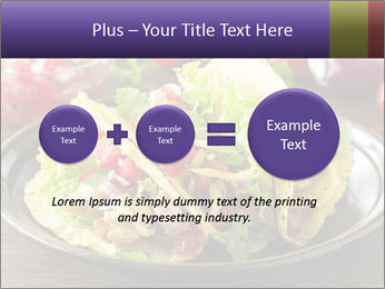 0000078430 PowerPoint Template - Slide 75