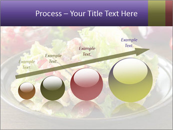 0000078430 PowerPoint Template - Slide 87