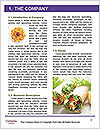 0000078430 Word Template - Page 3