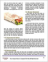 0000078430 Word Template - Page 4