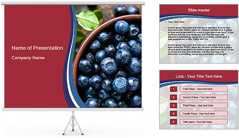 0000078431 PowerPoint Template