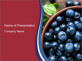 0000078431 PowerPoint Templates - Slide 1
