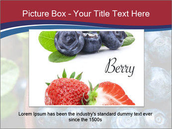 0000078431 PowerPoint Templates - Slide 16