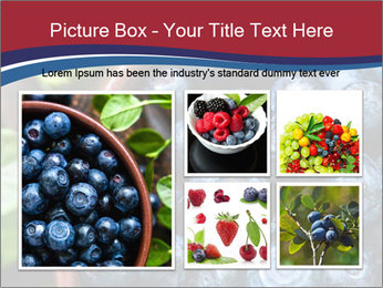 0000078431 PowerPoint Templates - Slide 19
