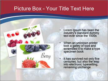 0000078431 PowerPoint Templates - Slide 20