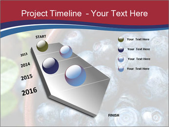 0000078431 PowerPoint Templates - Slide 26