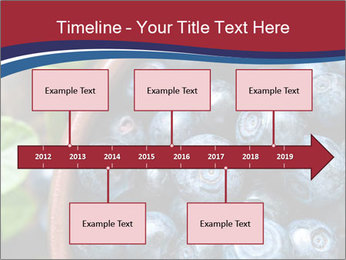 0000078431 PowerPoint Templates - Slide 28