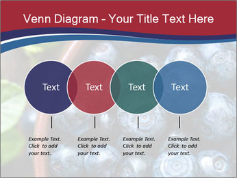 0000078431 PowerPoint Templates - Slide 32