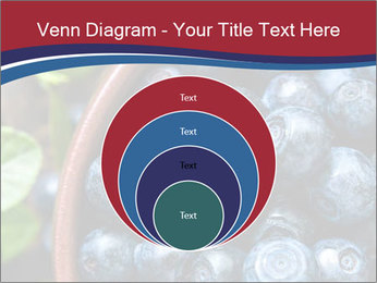 0000078431 PowerPoint Templates - Slide 34